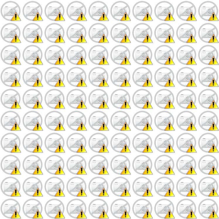 Multiplex Weiß p2150406 jpg